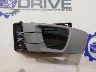 Запчасть ручка двери внутренняя задняя левая Kia Carens 2002 - 2006