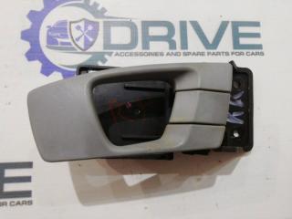 Запчасть ручка двери внутренняя задняя правая Kia Carens 2002 - 2006