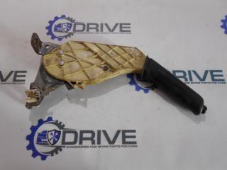 Запчасть рычаг ручного тормоза Ford Focus 1998 - 2007