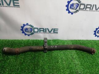 Запчасть шланг охлаждения Nissan Almera 2012 - н.в.