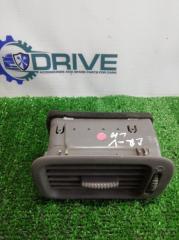 Запчасть дефлектор воздушный левый Honda CR-V 1999