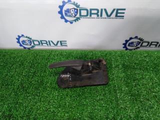 Запчасть ручка двери внутренняя задняя левая Opel Omega B 1994-2003