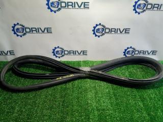 Запчасть уплотнитель проема двери передний правый Nissan Almera 2012 - н.в.