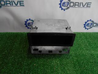 Запчасть рамка магнитолы Daewoo Nexia 2002-2008