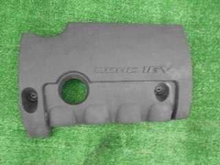 Запчасть крышка двигателя Hyundai Elantra 2006-2011