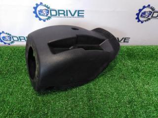 Запчасть кожух рулевой колонки Hyundai Elantra 2006-2011