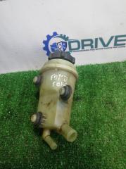 Запчасть бачок гидроусилителя Ford Focus 1998 - 2007