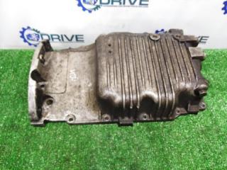Запчасть поддон Rover 400 1995 - 1999