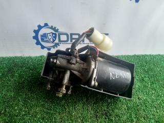 Запчасть мотор стеклоочистителя Daewoo Nexia 2002-2008