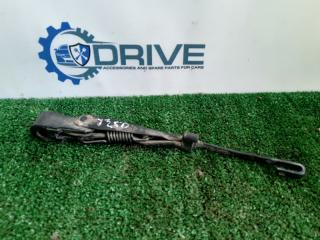 Запчасть поводок стеклоочистителя задний Chevrolet Aveo 2009-2011