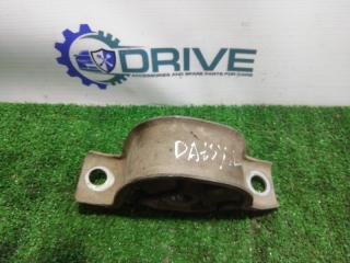 Запчасть подушка двигателя задняя Datsun on-DO 2014-