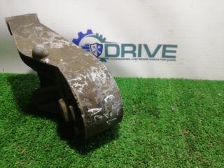 Запчасть подушка двигателя передняя Opel Astra H 2008