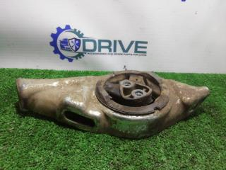 Запчасть подушка двигателя левая Datsun on-DO 2014-
