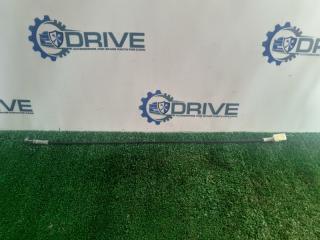 Запчасть трос замка двери задний Nissan Tiida 2013
