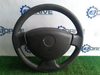 Запчасть руль Daewoo Nexia 2002-2008