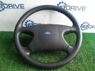 Запчасть подушка безопасности в руль Ford Mondeo 1993-1996