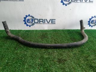 Запчасть шланг охлаждения Chevrolet Lacetti 2004 - 2013