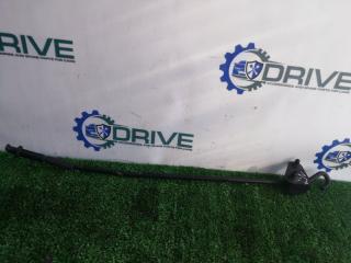 Запчасть упор капота Nissan Tiida 2013