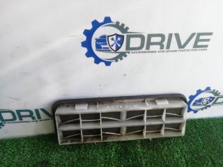 Запчасть клапан вентиляции Opel Astra H 2008