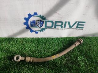 Запчасть шланг тормозной Nissan Tiida 2013