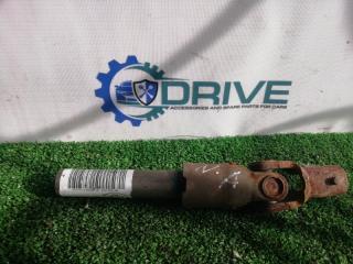 Запчасть рулевой карданчик Nissan Almera 2012 - н.в.