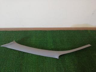 Запчасть обшивка стойки передняя левая Kia Spectra 2000 - 2011