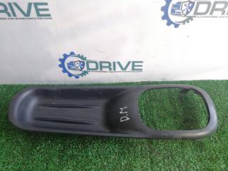 Запчасть накладка на кулису Daewoo Matiz 1998-2010