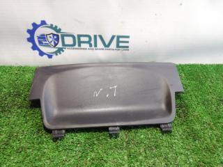 Запчасть накладка консоли Nissan Tiida 2013
