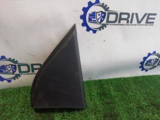 Запчасть крышка зеркала правая Hyundai i20 2008 - 2014