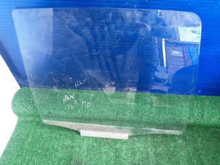 Запчасть стекло двери заднее правое Daewoo Nexia 2002-2008