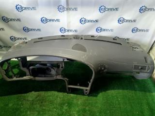 Запчасть панель приборов ( торпедо ) Saab 9-5 1997 - 2010