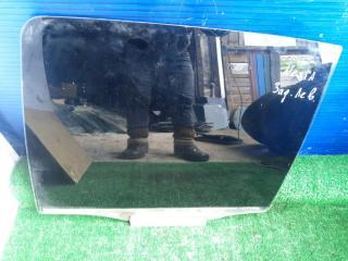 Запчасть стекло двери заднее левое Daewoo Nexia 2002-2008