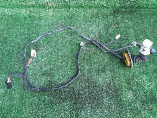 Запчасть коса (жгут) проводов двери задняя SsangYong Rodius 2006-2012