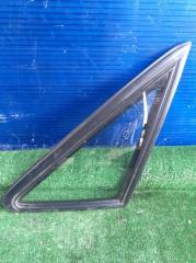 Запчасть стекло боковое заднее правое Daewoo Nexia 2002-2008