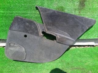 Запчасть обшивка двери задняя правая Opel Omega B 1994-2003