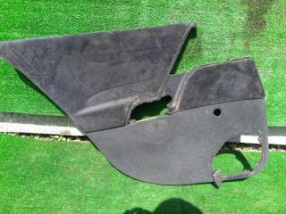 Запчасть обшивка двери задняя левая Opel Omega B 1994-2003