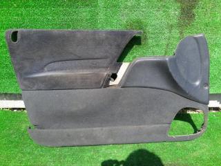 Запчасть обшивка двери передняя левая Opel Omega B 1994-2003