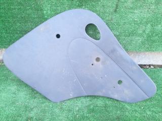 Запчасть обшивка двери задняя правая Daewoo Matiz 1998-2010