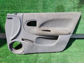 Запчасть обшивка двери передняя правая Renault Megane 1999 - 2003