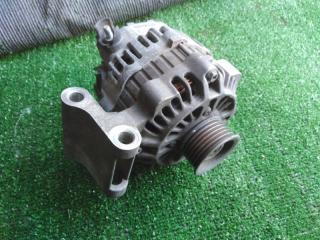 Запчасть генератор Ford Fusion 2005-2012