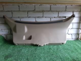 Запчасть обшивка двери багажника Rover 400 1995 - 1999