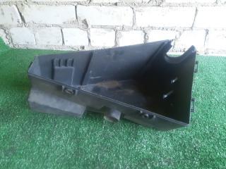 Запчасть корпус блока предохранителей Opel Omega B 1994-2003