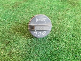 Запчасть крышка бензобака Rover 400 1995 - 1999