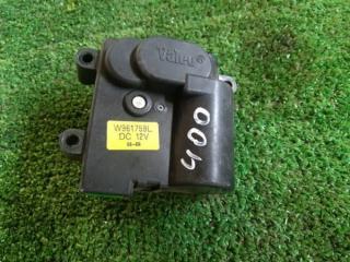 Запчасть сервопривод заслонки печки Rover 400 1995 - 1999