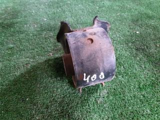 Запчасть опора двигателя правая Rover 400 1995 - 1999