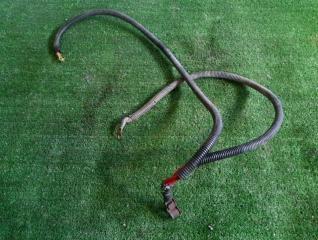 Запчасть клемма аккумулятора (провод) Rover 400 1995 - 1999
