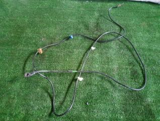 Запчасть провод антенны Rover 400 1995 - 1999
