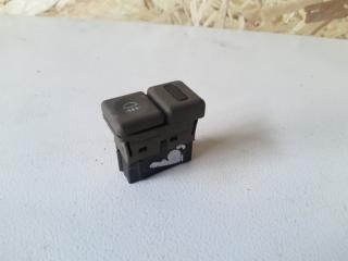 Запчасть кнопка птф Peugeot 605 1998
