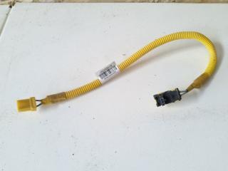 Запчасть коса (жгут) проводов airbag Chery QQ6 2008-2011