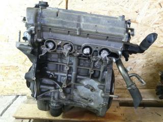 Запчасть двигатель Suzuki Swift 2008
